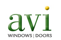 AVI Windows and Doors